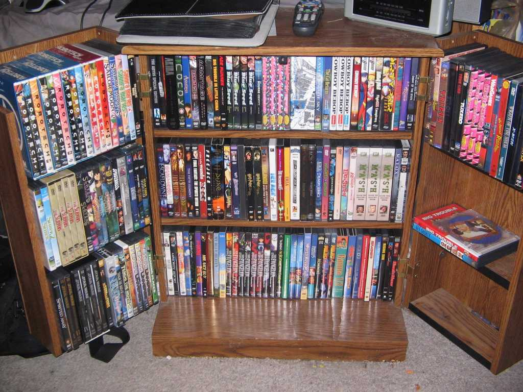 Preferred Vhs Tape Storage Cabinets Rx84 Rocmunity